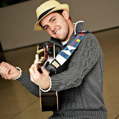 Nico Zarcone