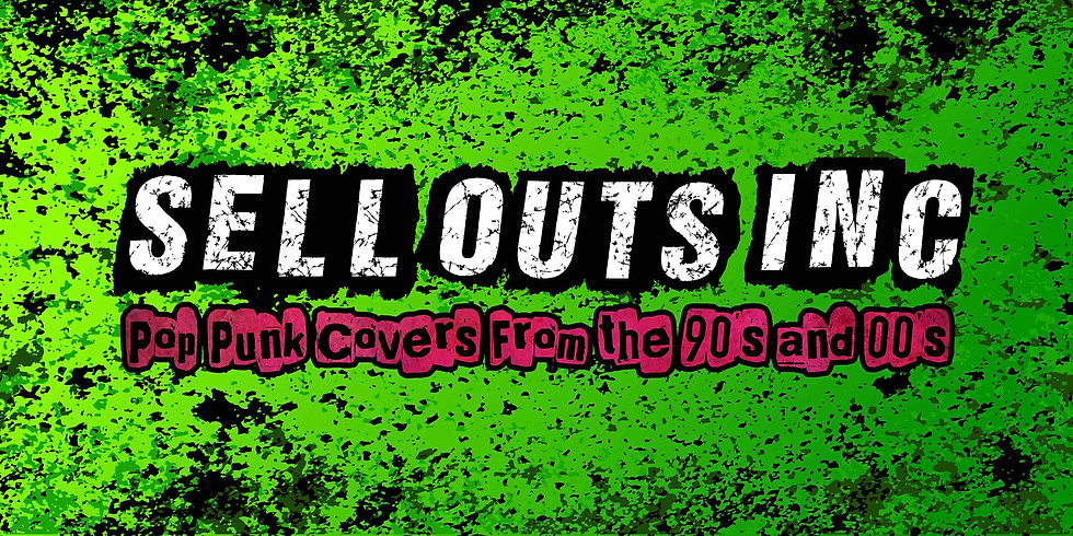 Sell Outs Inc.