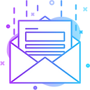 Email Marketing_icon.png
