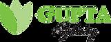 logo-main-horiz.png