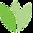 logo-main-horiz_edited.png