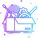 All Seo Pack_icon.png