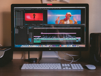 7 Things You Need to Know About Video Post-Production