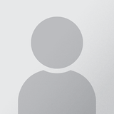 profile-placeholder-300x300.png