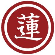 蓮 (HASU)