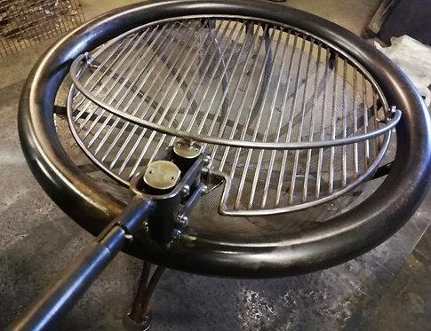 BBQ fitting for Medium Spira