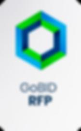 Bloco---Gobid-RFP.png