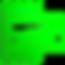 Icone conta frete Verde V2.png