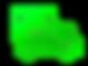 Caminhão_e_indicador_Verde_PNG.png