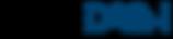 Logo smartdash menor.png