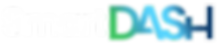 Logo - SmartDash - Smart Branco - V3 PNG