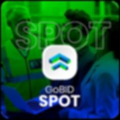 [GoBID]-Bloco-SPOT.png