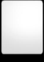 GoBid-Spot---Teste.png