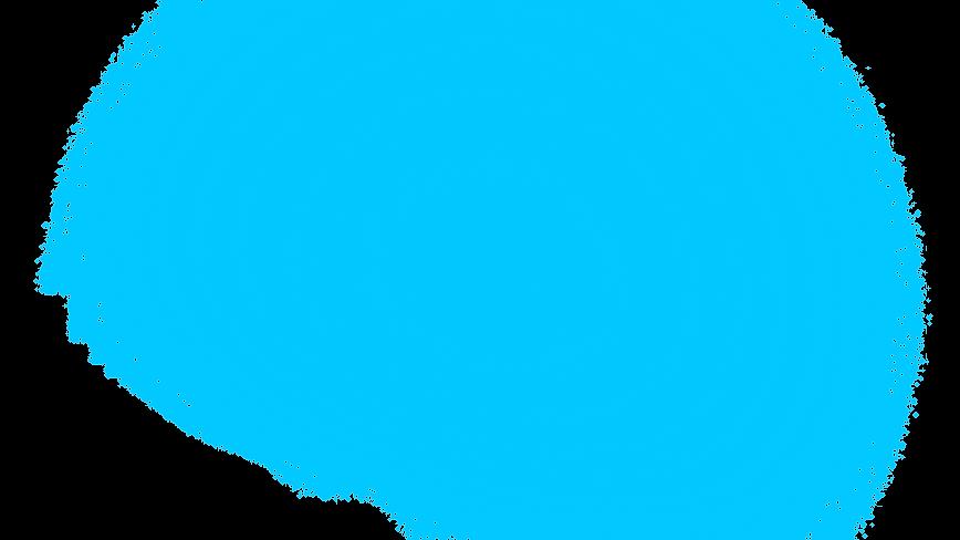 Efeito de Brilho tela PNG.png