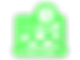 Tempo Real Verde V2 PNG.png