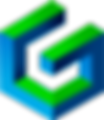 GoBid---Logo-PNG24.png