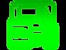 Responsivo Verde PNG.png