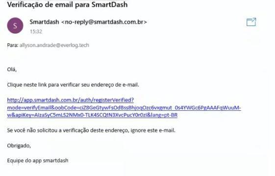 Verificação Email.JPG