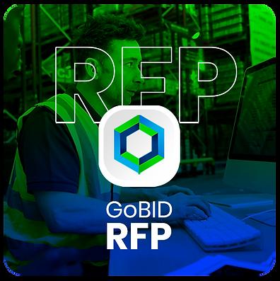 [GoBID]-Bloco-RFP.png