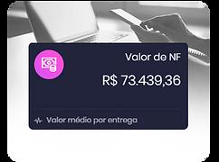 Valor de NF PNG.png