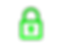 Lock Verde PNG.png