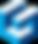 Logo-Gobid-Negativo.png