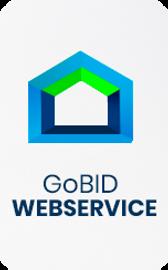 Bloco---Gobid-WebService.png