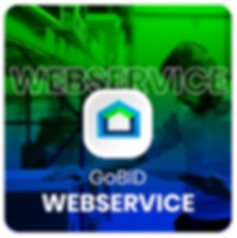 [GoBID]-Bloco-WEBSERVICEV2.png