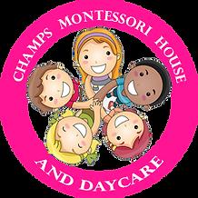 Champs Montessori