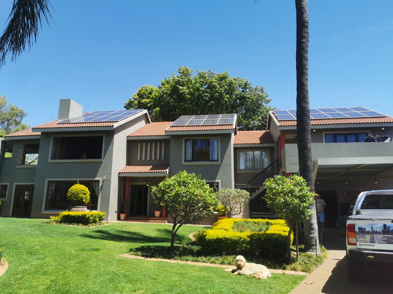 Residential Hybrid Installations (27)