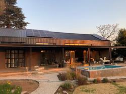 Residential Hybrid Installations (1)