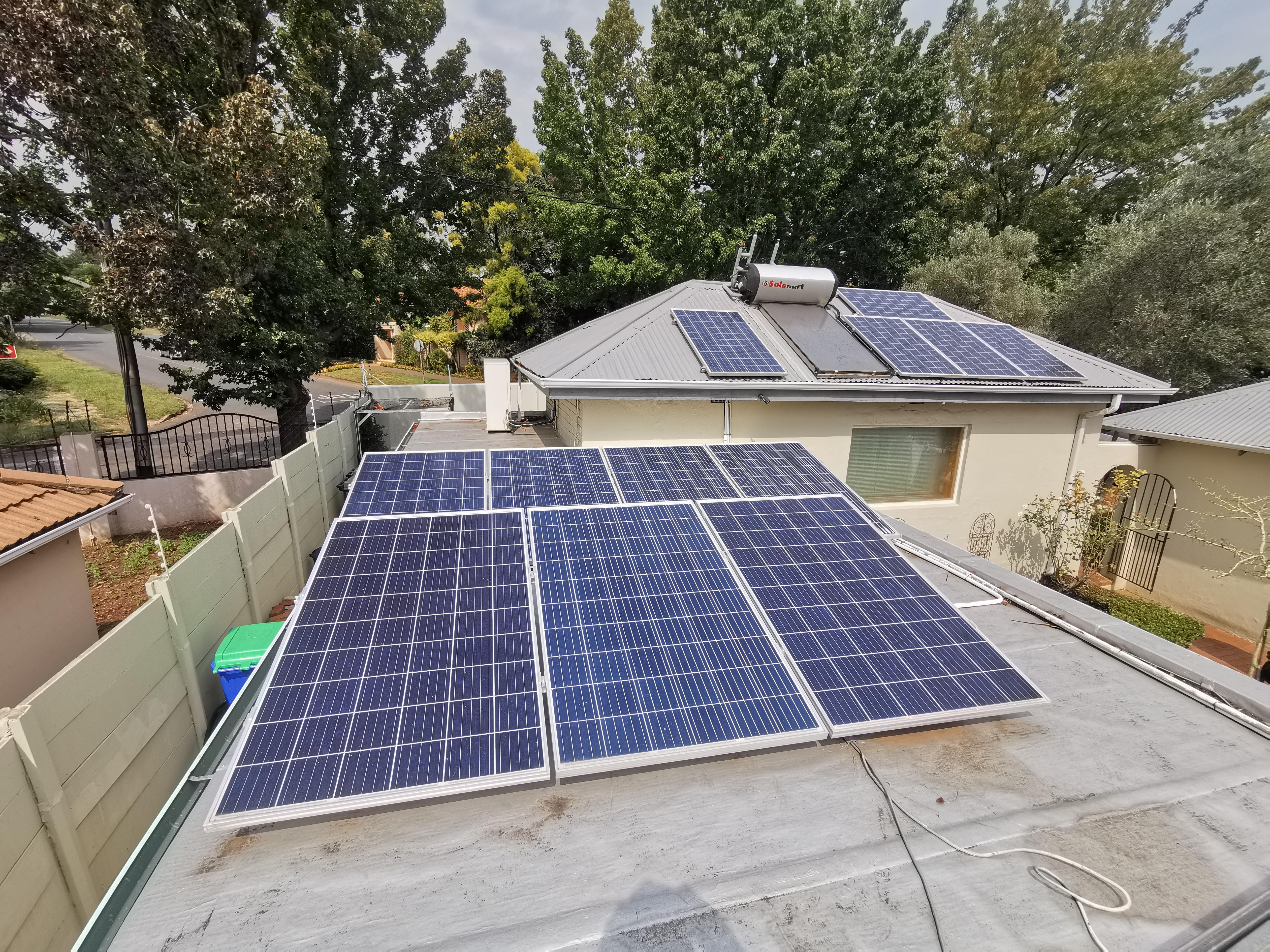 Residential Hybrid Installations (10)