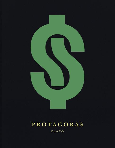 latest nov 17 book covers2.jpg