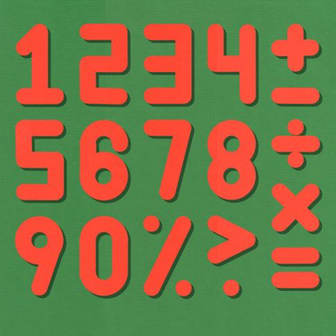 numbers-symbols.jpg
