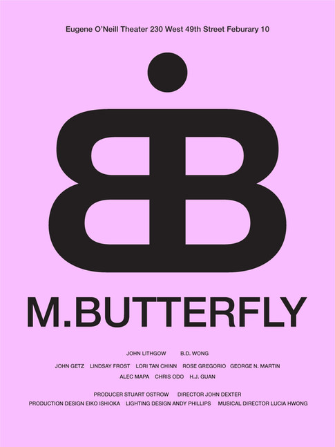 updated m butterfly_Page_2.jpg