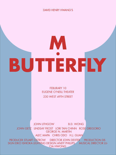 updated m butterfly_Page_1.jpg