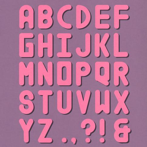 alphabet+sq.jpg