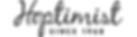 Hoptimist-logo-web.png