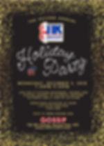 HK DEMS HOLIDAY INVITE - DRAFT 5.jpg