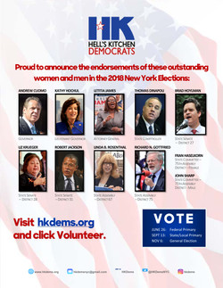 April 2018 Endorsement Flyer - V3