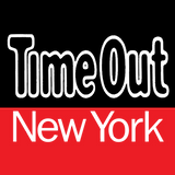 timeout-new-york-logo.png