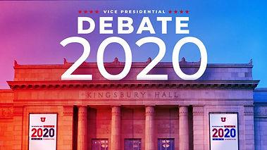 vice-pres-debate-2000x1125-1.jpg