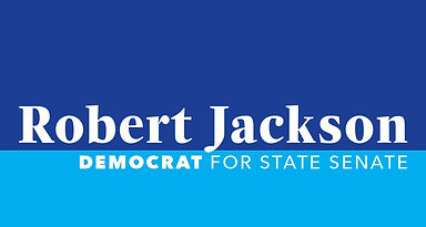 robertjackson logo.jpg