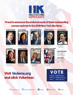 April 2018 Endorsement Flyer - V22 - Sma