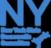 ny-dems-logo-700x700.png