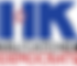 HKdems LOGO - Transparaent Background 20