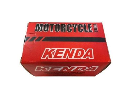 Camara De Moto Kenda 275/300 - 17