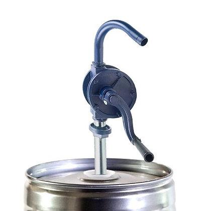 Bomba Manual Para Trasvasar Liquido Bremen Reloj