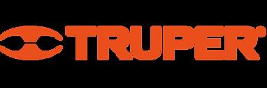 Truper.png