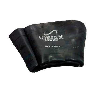 Camara De Camion Unimax 19.5 X 24  Tr218a